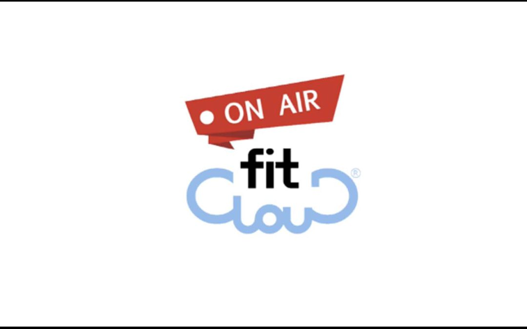 Fit Cloud On Air